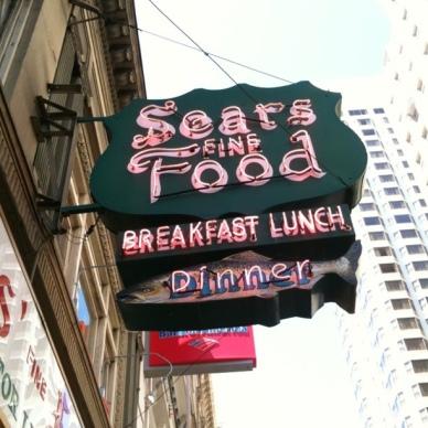 searsfinefood